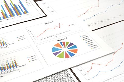 営業資料作成 | 営業ツール支援 ...
